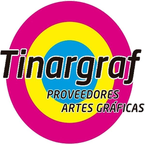 e81c08339c81e Tinargraf Proveedores Artes Gráficas